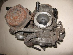 carburateurset Vdf1gAhk	Vt600c 1988 	16100-mr1-