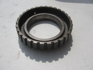 center clutch B	vt700c 1984-85 , vf750 83-84	22131-mj0-010	22131-mb0-770