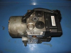 ABS unit , abs pomp	F650gs 99-08	34517651924