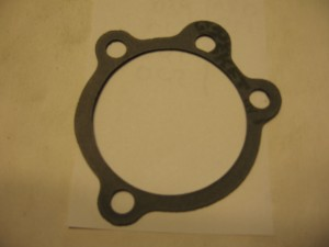 gasket carburateur to aircleaner 1976-84	zodiac			29058-77	Z 740341