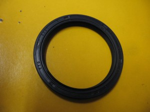 seal keerring 40x50x5 wiellager  AB	30-5006	91258-410-013 , 91258-410-006 , 91258-410-03