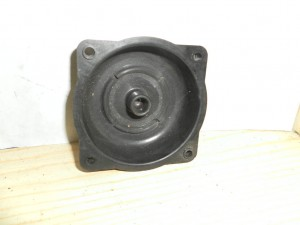 deksel carburateur 	Vn1500a 87-98 , gpz	16005-1054
